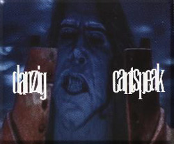 http://danzig-verotik.com/danzig/images/discvideo/cantspeak_single.jpg